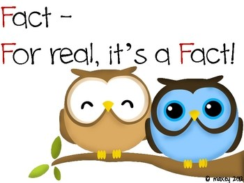 Fact or opinion clipart 4 » Clipart Portal.