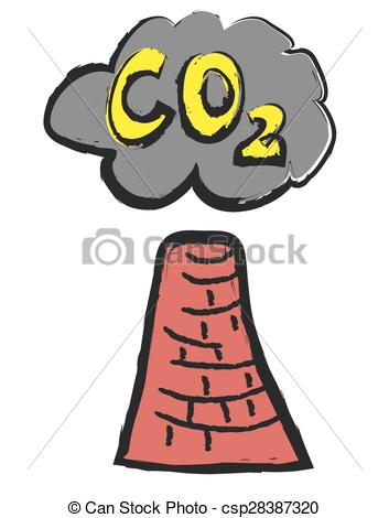 Factory chimney Illustrations and Clipart. 4,694 Factory chimney.
