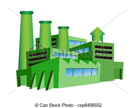 Factory Illustrations and Clipart. 58,970 Factory royalty free.