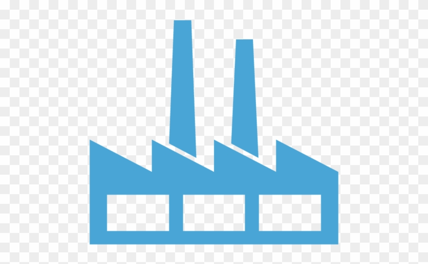 Factory Icon Free Icons Easy To Download And Use Reading.
