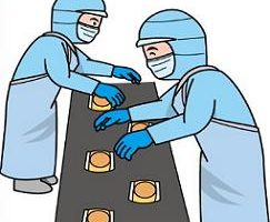 Factory worker clipart 9 » Clipart Station.