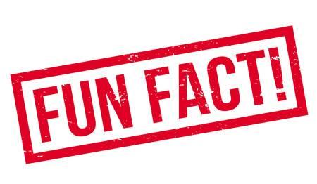 261 Fun Fact Stock Vector Illustration And Royalty Free Fun Fact Clipart.