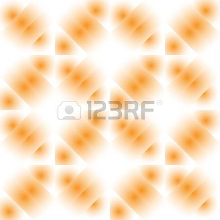 Fade Stock Vector Illustration And Royalty Free Fade Clipart.