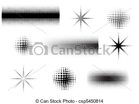 Fade Illustrations and Clip Art. 8,476 Fade royalty free.
