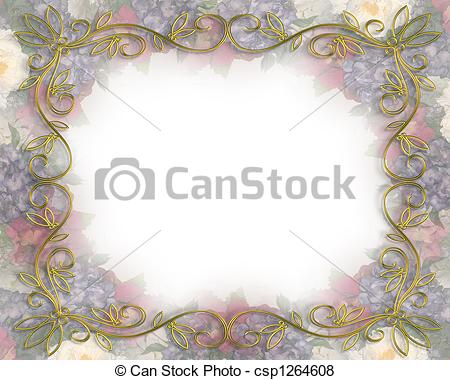 Faded Illustrations and Clip Art. 41,058 Faded royalty free.