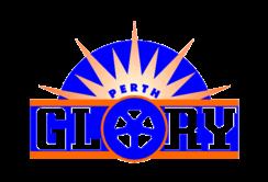 Faded Glory Logo.