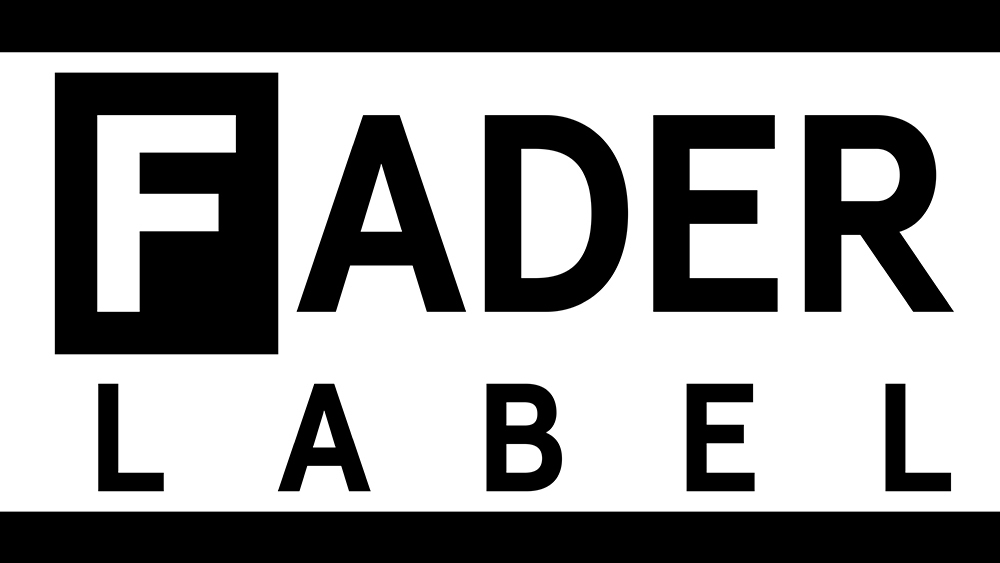 Fader Label Signs Two New Acts, Boosts Staff.