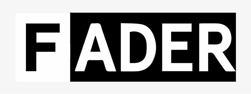 Essencen Logo.