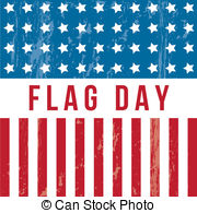 Flag day Illustrations and Clip Art. 45,781 Flag day royalty free.
