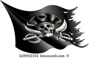 Fag Clip Art EPS Images. 123 fag clipart vector illustrations.