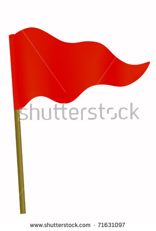 Vector pennant flag shape free vector download (11,010 Free vector.