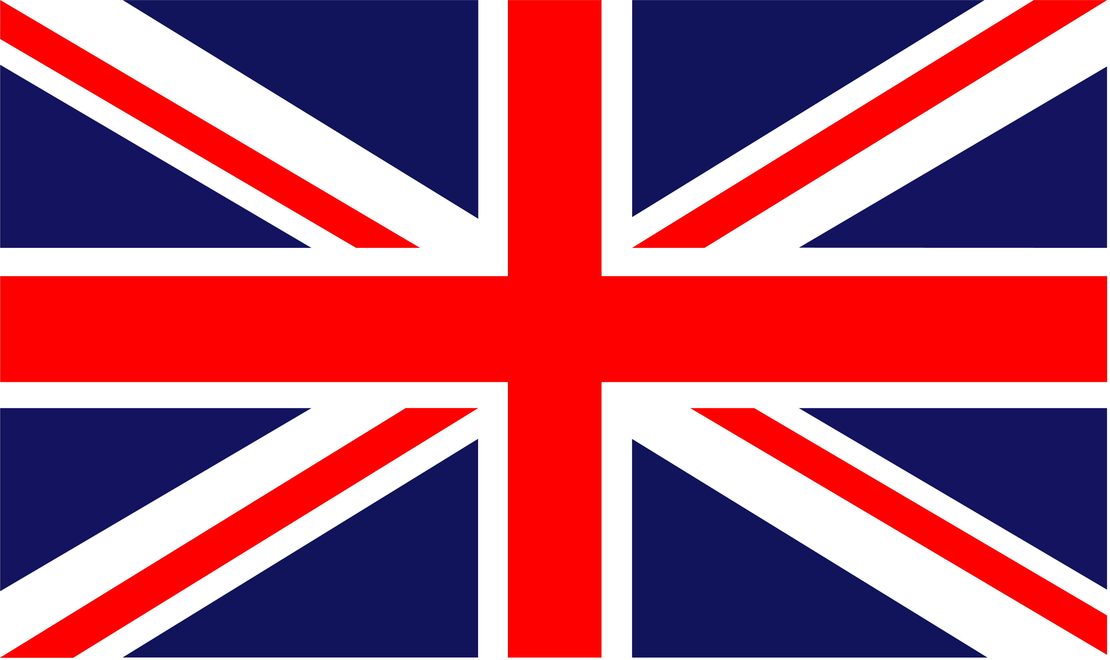 Picture Of Great Britain Flag.