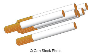 Fag Clipart Vector Graphics. 129 Fag EPS clip art vector and stock.