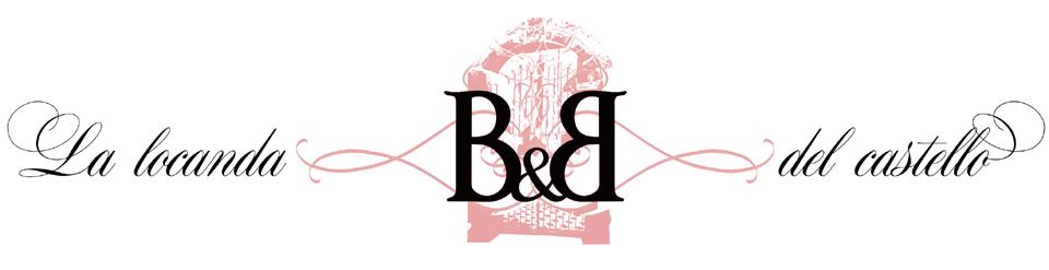 B&B La Locanda del Castello.