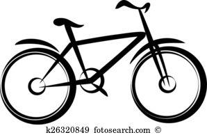 Berg fahrrad Clipart und Illustrationen. 4.940 berg fahrrad Clip.