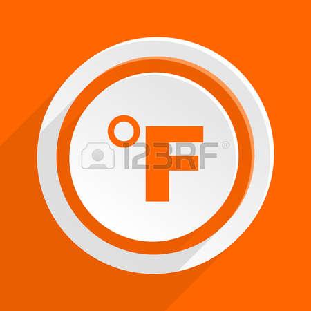 407 App Fahrenheit Cliparts, Stock Vector And Royalty Free App.