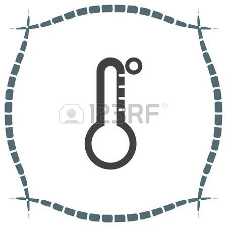 375 Vector Fahrenheit Cliparts, Stock Vector And Royalty Free.