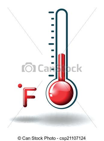 Fahrenheit scale Clip Art Vector Graphics. 1,277 Fahrenheit scale.