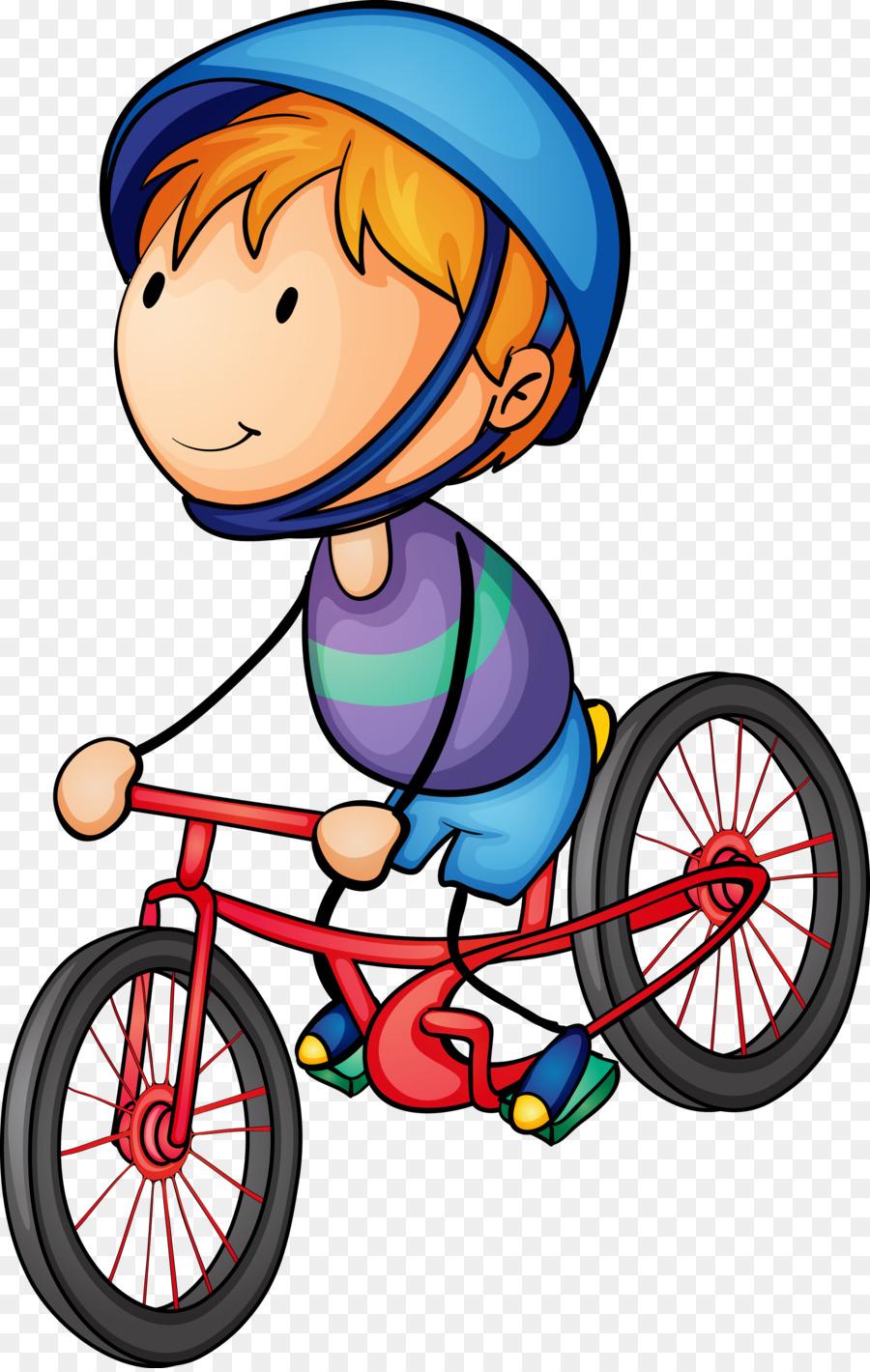 Fahrrad Rad Royalty free clipart.