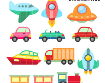 Free Cute Vehicle Cliparts, Download Free Clip Art, Free.