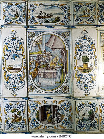 Glazed Tiles Stock Photos & Glazed Tiles Stock Images.