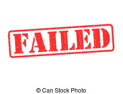 Fail Clipart and Stock Illustrations. 8,863 Fail vector EPS.