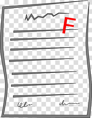 Fail transparent background PNG cliparts free download.