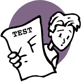 Free Failed Test Cliparts, Download Free Clip Art, Free Clip Art on.