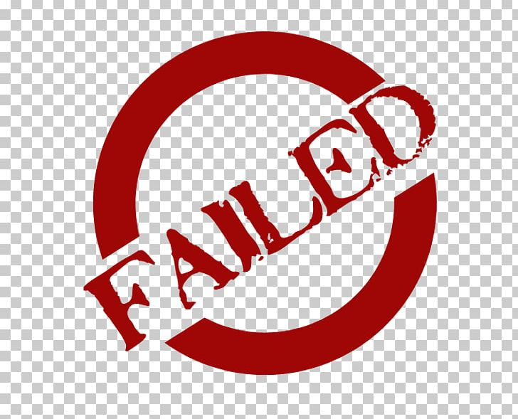 Failure Computer Icons Payment PNG, Clipart, Brand, Circle, Clip Art.