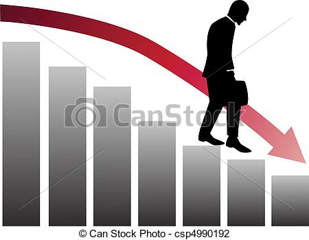 Failure Clipart and Stock Illustrations. 23,397 Failure vector EPS.