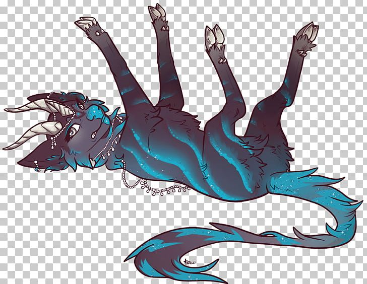 Fainting Goat Syncope Art PNG, Clipart, Art, Character.