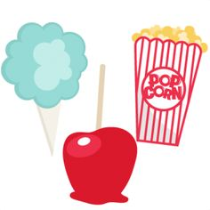 Free Circus Food Cliparts, Download Free Clip Art, Free Clip Art on.