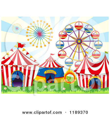 1000+ images about Fairground on Pinterest.