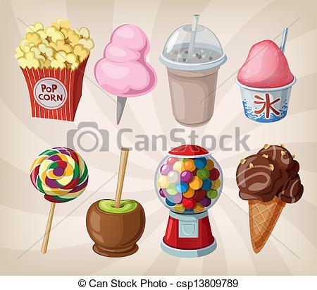 Fairground Vector Clipart Illustrations. 2,226 Fairground clip art.