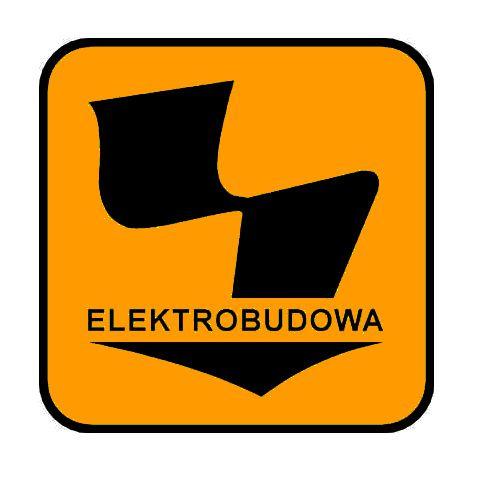 Elektrobudowa (Katowice).