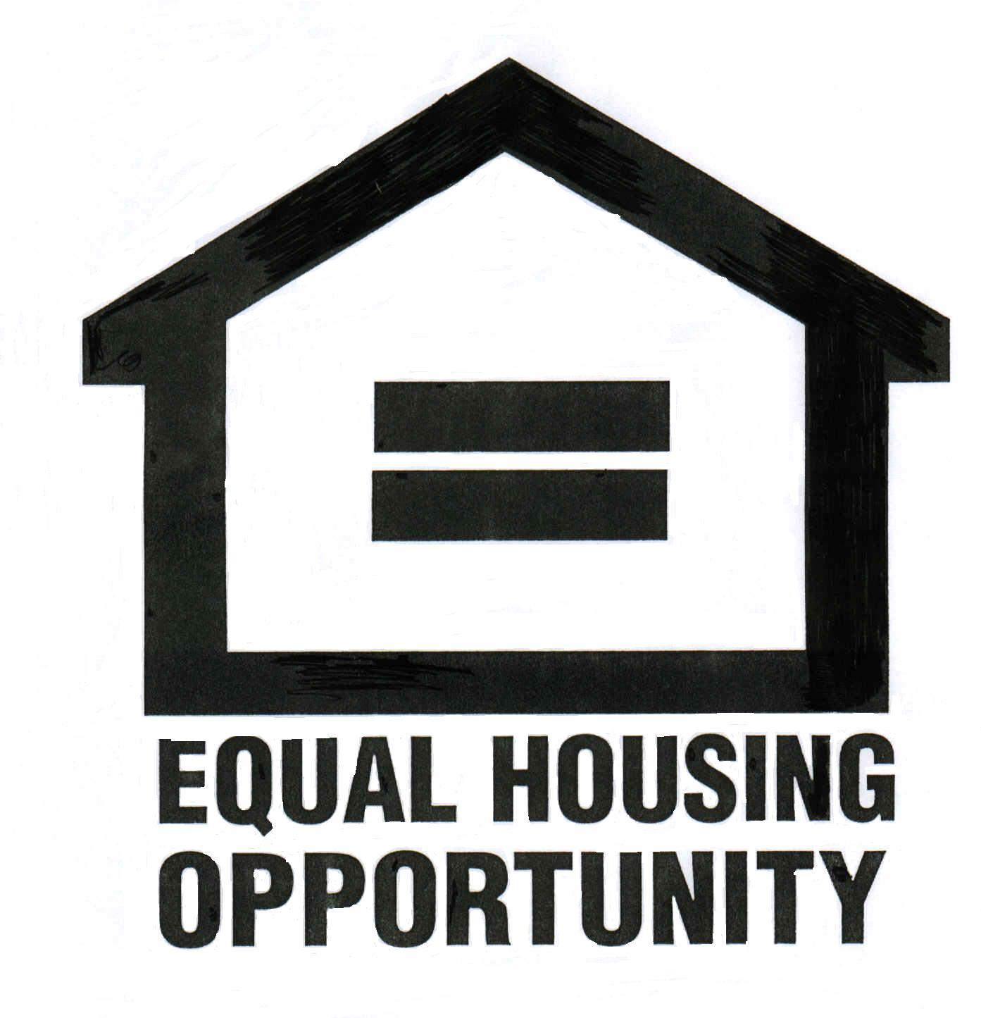 Housing Discrimination.
