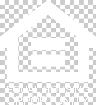 Fair Housing Logo Png (104+ images in Collection) Page 3.