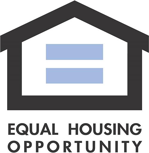 Fair Housing.
