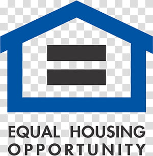 Office of Fair Housing and Equal Opportunity Logo Equal housing.