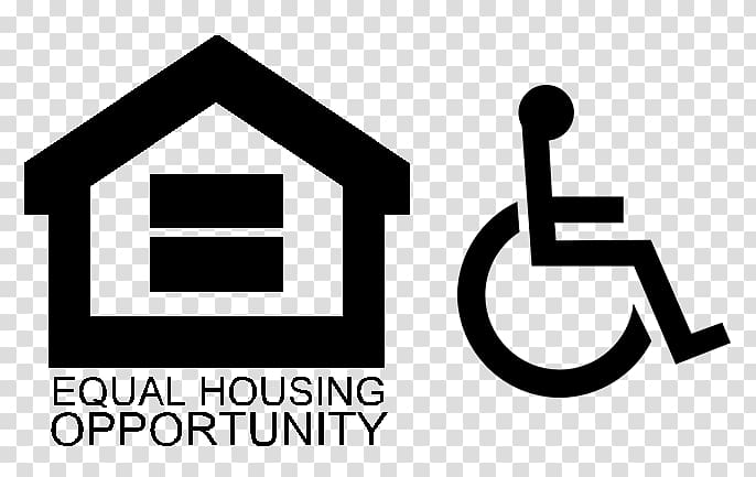 Office of Fair Housing and Equal Opportunity Logo Fair Housing Act.