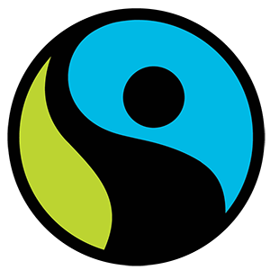 Fairtrade Logos.