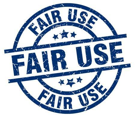 Fair use clipart 1 » Clipart Portal.