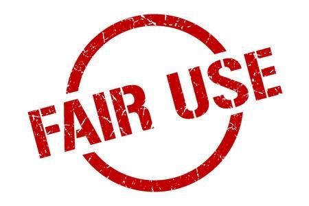 145 Fair Use Cliparts, Stock Vector And Royalty Free Fair Use.