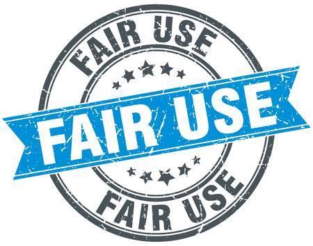 Fair use clipart 5 » Clipart Portal.