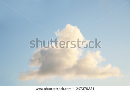 Fair Weather Stock Photos, Images, & Pictures.