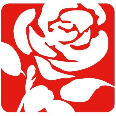 Labour South East (@SELabour).