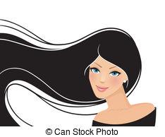 Fair haired Vector Clipart Illustrations. 317 Fair haired clip art.