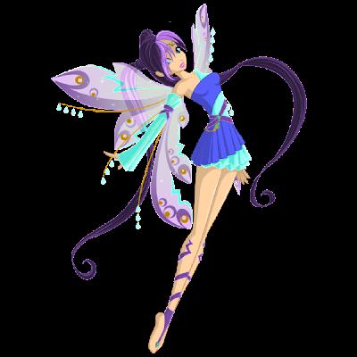 Fairies Magical Images.