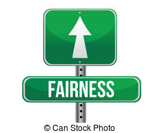 Fairness Clipart and Stock Illustrations. 13,920 Fairness vector.