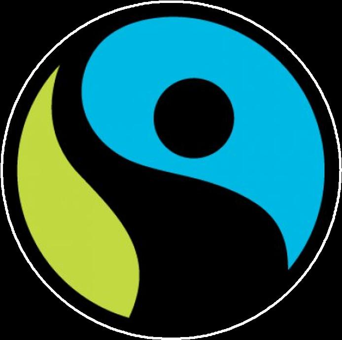 Fairtrade.